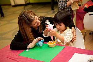 Best Kids Birthday Party Places In NYC Ideas For Toddlers