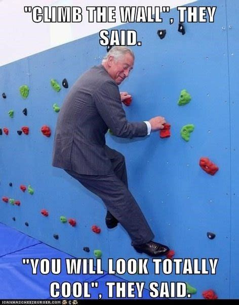 Rock Climbing Memes - rock climbing memes climbing best of the funny meme