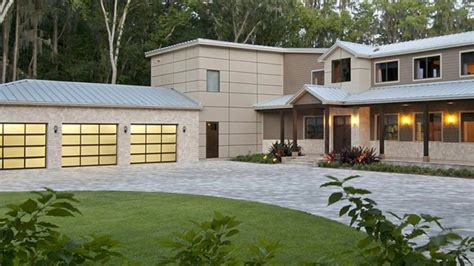 garage doors richmond va richmond va garage door repair amelia overhead doors of