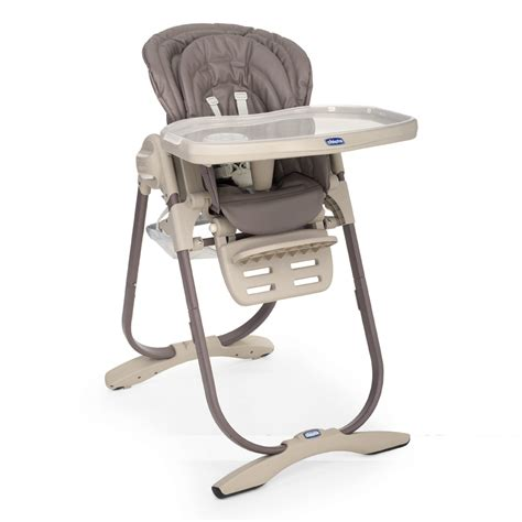 chaise bebe pas cher chaise bebe pas cher 28 images chaise haute chaise