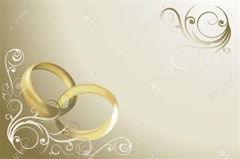 inspirational wedding invitation background