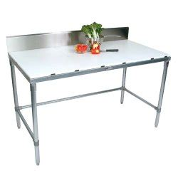 kitchen vegetable cutting table vegetable cutting table at best price in india