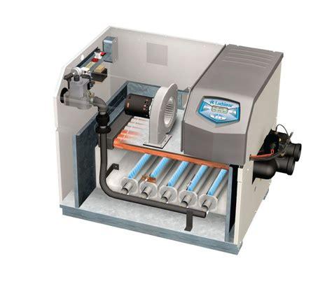 lochinvar water heater reviews lochinvar energyrite402 gas propane pool heater