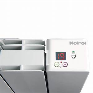 Noirot Calidou Plus 2000w : arial noirot marques ~ Edinachiropracticcenter.com Idées de Décoration