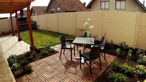 Hágalo Usted Mismo  ¿cómo Hacer Y Planificar Un Jardín