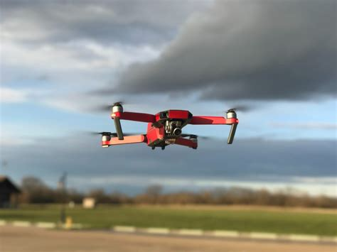 sky viper drones review  types  experience outstanding drone