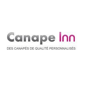 code promo but canapé bon code promo canapé inn groupon fr