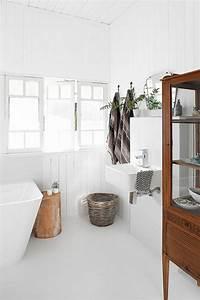 Bodenbeläge Fürs Bad : moderne bodenbel ge in wei f r ihr wohnliches zuhause fresh ideen f r das interieur ~ Indierocktalk.com Haus und Dekorationen