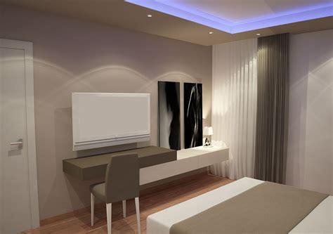 Progettazione D Interni by Progettazione D Interni Studiolab76 E Sogni Relax