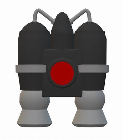 Mad Roblox Jetpack Adopt Hack Wiki Codes