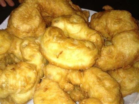 cuisine beignets recettes de beignets de la cuisine de khadija
