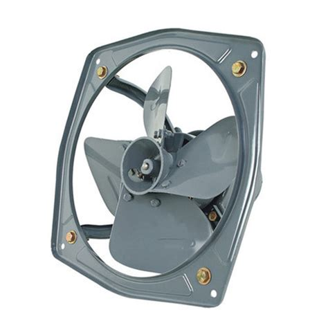 Xo Kitchen Exhaust Fans by Aluminium Kitchen Exhaust Fan Size Standard Rs 1800