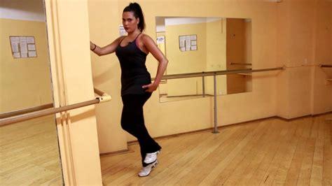 esercizi polpacci a casa esercizio per polpacci e caviglie da fare a casa come