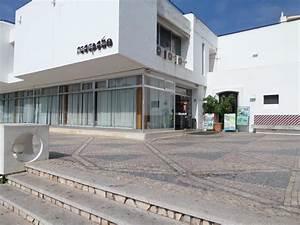 Aparthotel albufeira jardim portugal albufeira bookingcom for Katzennetz balkon mit alfamar algarve gardens apartments