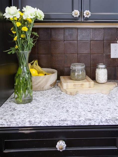 17 best images about rustic countertop diy on