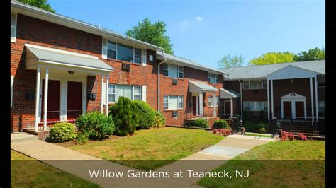 Bergen County Apartments For Rent