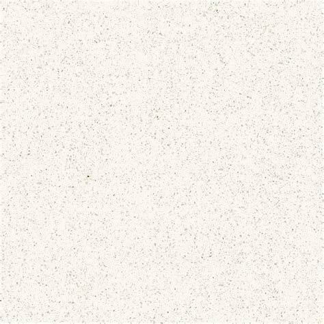 white corian corian 174 quartz cloud white corian 174 design sles