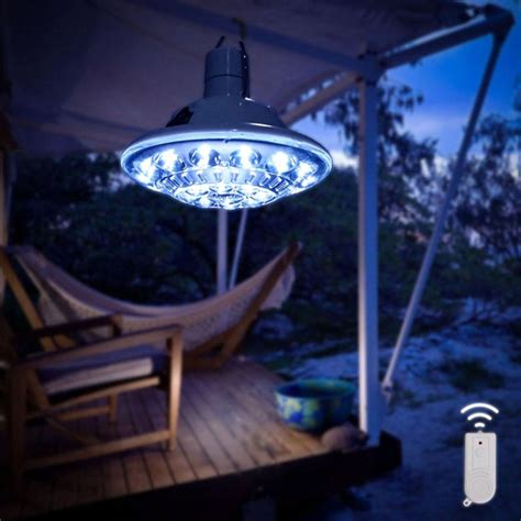 solar gazebo light with remote pergola design ideas