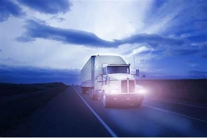 Logistics Logistic Wallpapers Wallpaperaccess Toplin Backgrounds