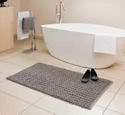 design badematten badematten und badteppiche im modernen bad home4feeling