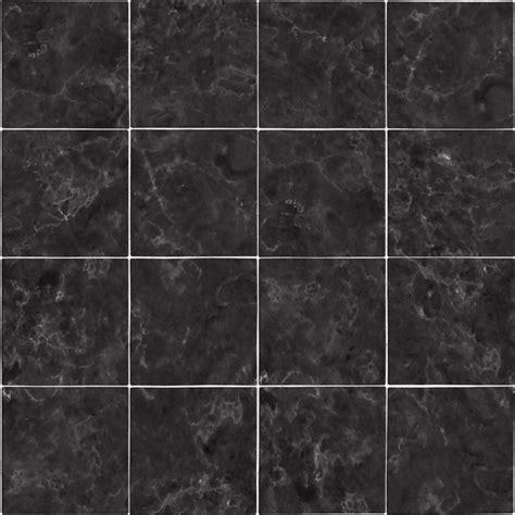 light gray porcelain tile high resolution seamless textures marble