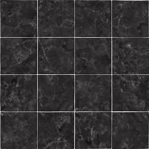 Tileable marble floor tile texture (6)jpg, bathroom tile