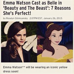 17 Best images about Beauty and the beast 2017 on ...