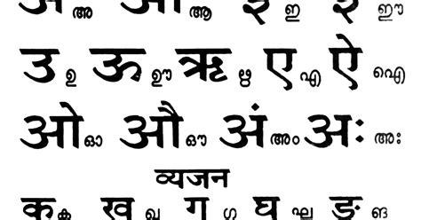Affordable Write Hindi Alphabets With Write Hindi Alphabets