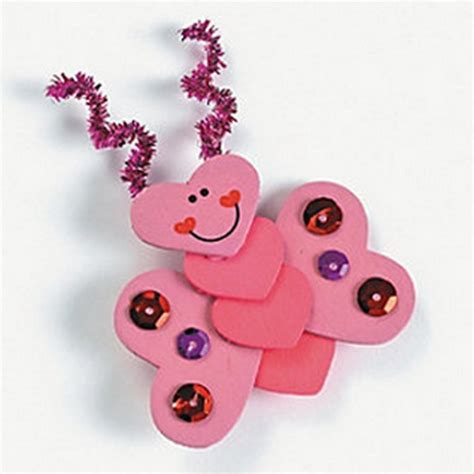 and craft for children crafts arts and crafts ideas for paper craft