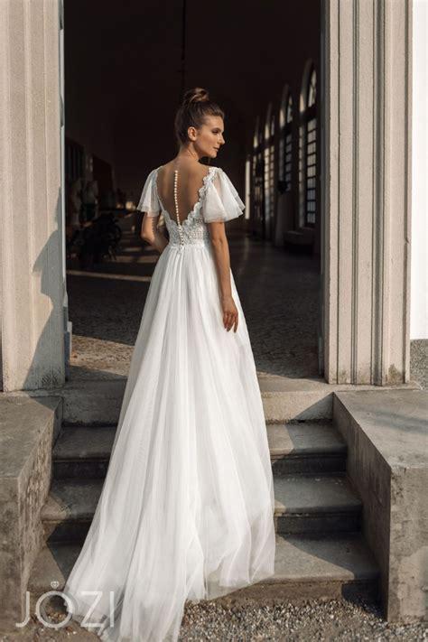 Wedding dress Kartes