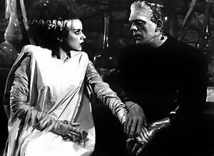 Til Death Do Us Part: Bride of Frankenstein - The Midnight ...