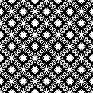 Clipart - Background pattern 131