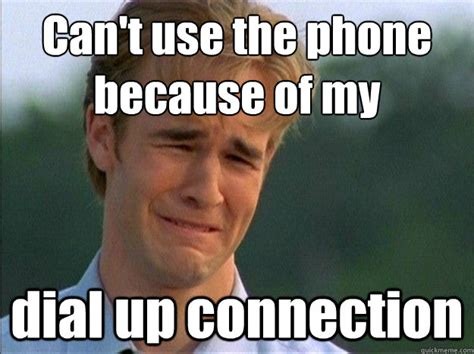 90s Meme - 39 awesome things only 90s kids will remember
