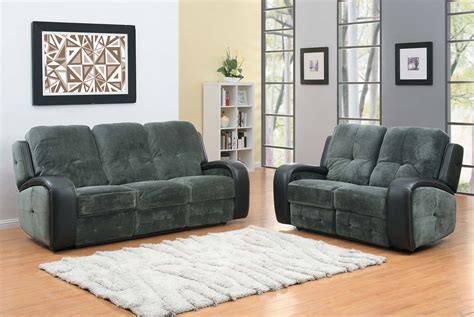 3 discount gray microfiber sectional sofa set with gray microfiber sofa sets sofa menzilperde