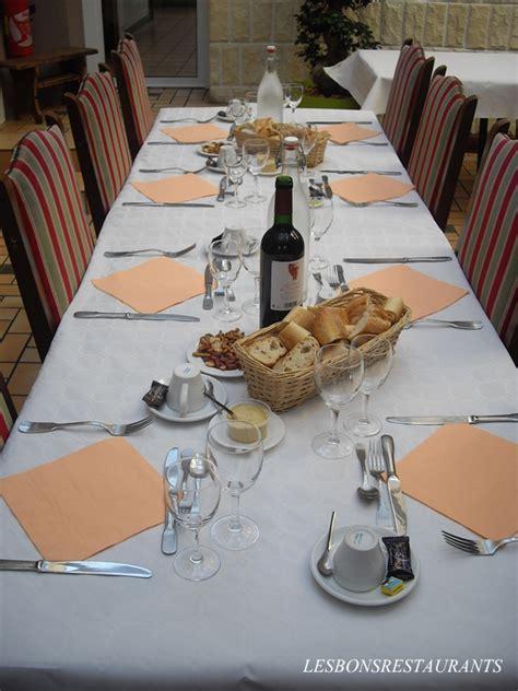 nicolas de port 54 la licorne les bons restaurants
