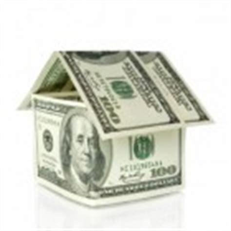 huis afbetaald bij pensionering moet huis afbetaald zijn financieel