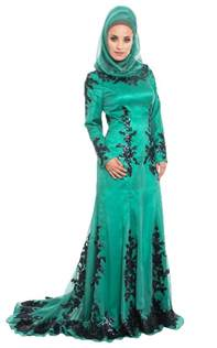 dress for a wedding designer wedding abaya dresses for bridals 2016 2017 beststylo