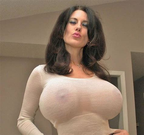 Nipples In Tight Sweaters Image Fap