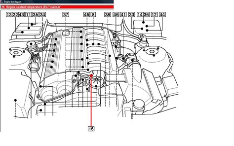 Bmw Engine Intake Manifold Diagram Wiring