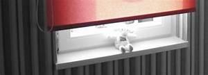 Fenster Reparatur Berlin : sonnenschutzfaktor jalousie markise plissee insektenschutz co beratung verkauf ~ Frokenaadalensverden.com Haus und Dekorationen