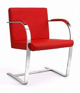 Mies Van Der Rohe Chair : villa tugendhat chairs by ludwig mies van der rohe ~ Watch28wear.com Haus und Dekorationen