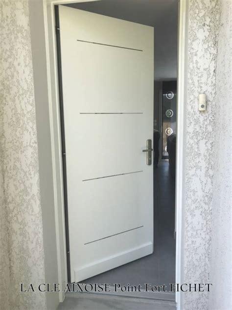 prix porte blindee fichet pose d une porte blind 233 e de villa suite 224 un cambriolage 224