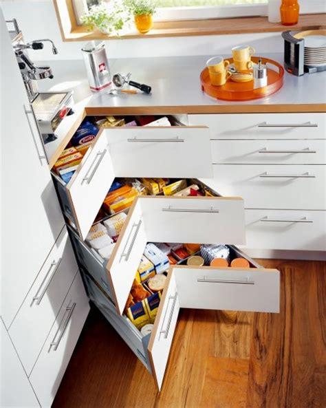 clever kitchen storage solutions architekt na szpilkach profesjonalnie o wnętrzach 5480