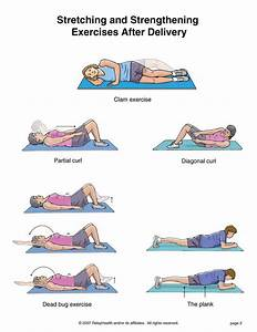 hamstring exercises early stage - Google Search | Exercise ...