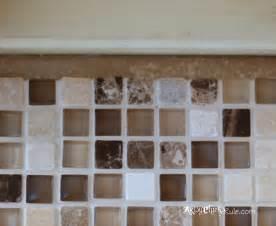 small bathroom ideas diy kitchen tile backsplash do it yourself artsy rule