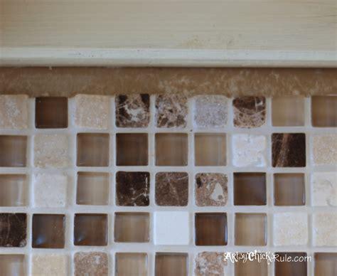 edging tiles for kitchen kitchen tile backsplash do it yourself artsy rule 174 7031