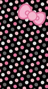 Image for Hello Kitty iPhone R3 | Hello Kitty | Pinterest ...
