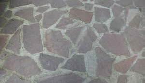 Terrassenplatten Verlegen Auf Splitt : terrassenplatten verlegen anleitung und tipps diy abc ~ Michelbontemps.com Haus und Dekorationen
