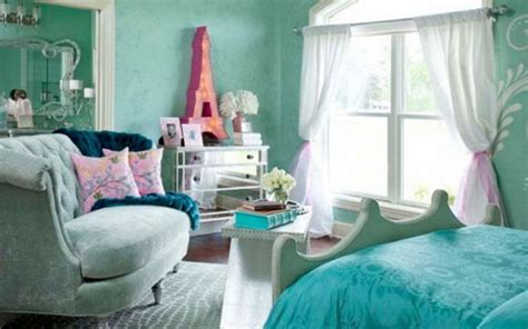 Cool Teenage Girl Bedrooms Axiomseducation Com Interiors Inside Ideas Interiors design about Everything [magnanprojects.com]