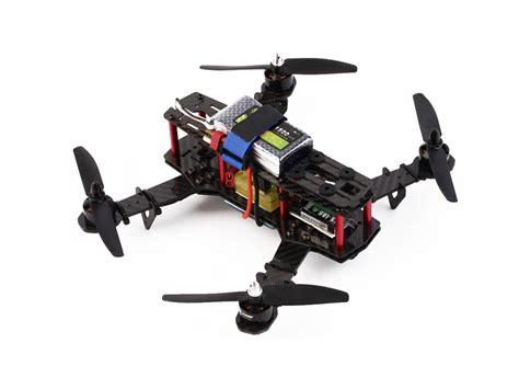 diy drones  kits  build   techrepublic